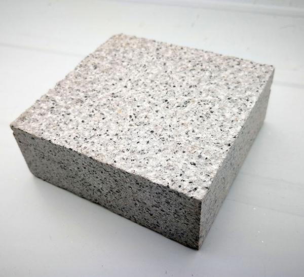 广西烧结砖
