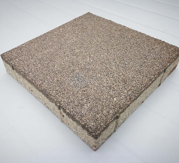广西透水砖