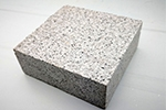 广西烧结砖是不是就是混凝土砖呢
