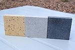 广西烧结砖与透水砖有什么区别