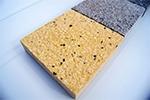 广西烧结砖砌体施工工艺标准(一)