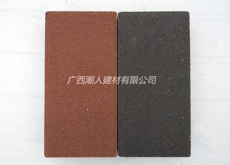 透水砖300×150
