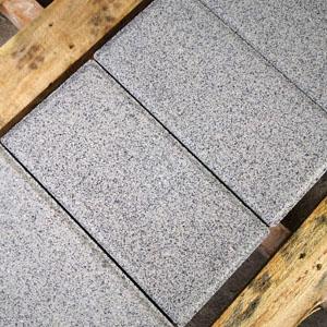 仿石透水砖
