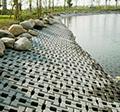 防城港护坡砖