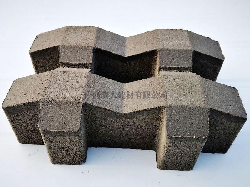 250×190×80植草砖